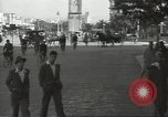 Image of Allied troops Casablanca Morocco, 1943, second 25 stock footage video 65675062238