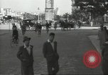 Image of Allied troops Casablanca Morocco, 1943, second 26 stock footage video 65675062238