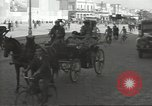 Image of Allied troops Casablanca Morocco, 1943, second 43 stock footage video 65675062238