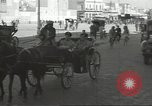 Image of Allied troops Casablanca Morocco, 1943, second 44 stock footage video 65675062238