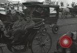 Image of Allied troops Casablanca Morocco, 1943, second 48 stock footage video 65675062238