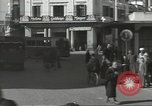 Image of Allied troops Casablanca Morocco, 1943, second 55 stock footage video 65675062238