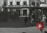 Image of Allied troops Casablanca Morocco, 1943, second 56 stock footage video 65675062238