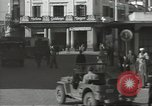 Image of Allied troops Casablanca Morocco, 1943, second 57 stock footage video 65675062238