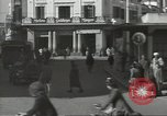 Image of Allied troops Casablanca Morocco, 1943, second 60 stock footage video 65675062238