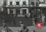 Image of Allied troops Casablanca Morocco, 1943, second 61 stock footage video 65675062238