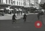 Image of Allied troops Casablanca Morocco, 1943, second 6 stock footage video 65675062240