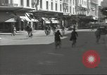 Image of Allied troops Casablanca Morocco, 1943, second 7 stock footage video 65675062240