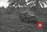 Image of United States Army Air Forces Guam Mariana Islands, 1944, second 7 stock footage video 65675062241