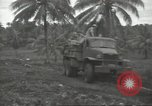 Image of United States Army Air Forces Guam Mariana Islands, 1944, second 8 stock footage video 65675062241