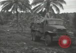 Image of United States Army Air Forces Guam Mariana Islands, 1944, second 9 stock footage video 65675062241