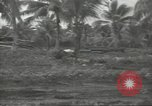 Image of United States Army Air Forces Guam Mariana Islands, 1944, second 21 stock footage video 65675062241