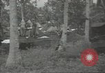 Image of United States Army Air Forces Guam Mariana Islands, 1944, second 37 stock footage video 65675062241