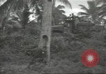 Image of United States Army Air Forces Guam Mariana Islands, 1944, second 38 stock footage video 65675062241