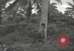 Image of United States Army Air Forces Guam Mariana Islands, 1944, second 39 stock footage video 65675062241