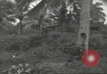 Image of United States Army Air Forces Guam Mariana Islands, 1944, second 40 stock footage video 65675062241