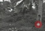 Image of United States Army Air Forces Guam Mariana Islands, 1944, second 41 stock footage video 65675062241