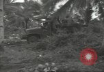 Image of United States Army Air Forces Guam Mariana Islands, 1944, second 42 stock footage video 65675062241