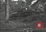 Image of United States Army Air Forces Guam Mariana Islands, 1944, second 43 stock footage video 65675062241