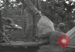 Image of United States Army Air Forces Guam Mariana Islands, 1944, second 50 stock footage video 65675062241