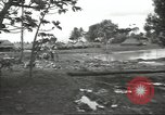 Image of United States Army Air Forces Guam Mariana Islands, 1944, second 5 stock footage video 65675062243