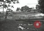 Image of United States Army Air Forces Guam Mariana Islands, 1944, second 6 stock footage video 65675062243