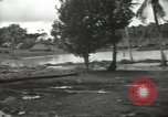 Image of United States Army Air Forces Guam Mariana Islands, 1944, second 9 stock footage video 65675062243