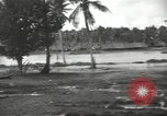 Image of United States Army Air Forces Guam Mariana Islands, 1944, second 11 stock footage video 65675062243