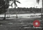 Image of United States Army Air Forces Guam Mariana Islands, 1944, second 12 stock footage video 65675062243