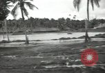 Image of United States Army Air Forces Guam Mariana Islands, 1944, second 13 stock footage video 65675062243