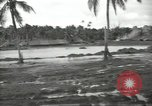 Image of United States Army Air Forces Guam Mariana Islands, 1944, second 14 stock footage video 65675062243
