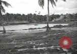 Image of United States Army Air Forces Guam Mariana Islands, 1944, second 15 stock footage video 65675062243