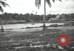 Image of United States Army Air Forces Guam Mariana Islands, 1944, second 16 stock footage video 65675062243