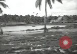 Image of United States Army Air Forces Guam Mariana Islands, 1944, second 17 stock footage video 65675062243