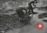 Image of United States Army Air Forces Guam Mariana Islands, 1944, second 43 stock footage video 65675062243