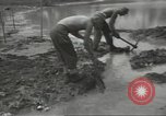 Image of United States Army Air Forces Guam Mariana Islands, 1944, second 47 stock footage video 65675062243