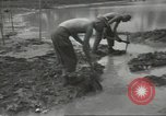 Image of United States Army Air Forces Guam Mariana Islands, 1944, second 48 stock footage video 65675062243