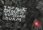 Image of United States Army Air Forces Guam Mariana Islands, 1944, second 2 stock footage video 65675062248