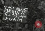 Image of United States Army Air Forces Guam Mariana Islands, 1944, second 4 stock footage video 65675062248