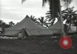 Image of United States Army Air Forces Guam Mariana Islands, 1944, second 6 stock footage video 65675062248