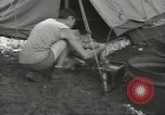 Image of United States Army Air Forces Guam Mariana Islands, 1944, second 17 stock footage video 65675062248