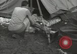 Image of United States Army Air Forces Guam Mariana Islands, 1944, second 20 stock footage video 65675062248