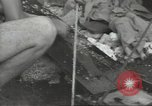 Image of United States Army Air Forces Guam Mariana Islands, 1944, second 27 stock footage video 65675062248