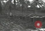 Image of United States Army Air Forces Guam Mariana Islands, 1944, second 32 stock footage video 65675062248