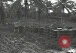 Image of United States Army Air Forces Guam Mariana Islands, 1944, second 34 stock footage video 65675062248