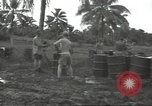 Image of United States Army Air Forces Guam Mariana Islands, 1944, second 35 stock footage video 65675062248