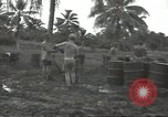 Image of United States Army Air Forces Guam Mariana Islands, 1944, second 37 stock footage video 65675062248