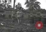 Image of United States Army Air Forces Guam Mariana Islands, 1944, second 38 stock footage video 65675062248