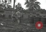Image of United States Army Air Forces Guam Mariana Islands, 1944, second 39 stock footage video 65675062248