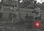 Image of United States Army Air Forces Guam Mariana Islands, 1944, second 42 stock footage video 65675062248